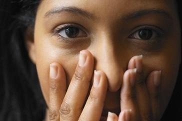 Les femmes gardent leurs secrets pendant 47 heures