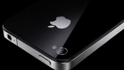 Sa virginité contre un iPhone 4