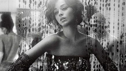 Katy Perry photos