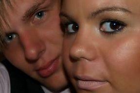 Jeune-couple-de-Lyon