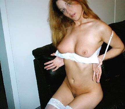 Femme a envie des relations sexy