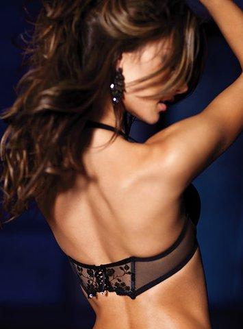 lingerie érotique pour 14 février