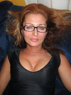 femme chic
