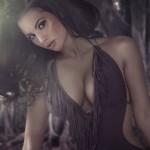 femme_sexy