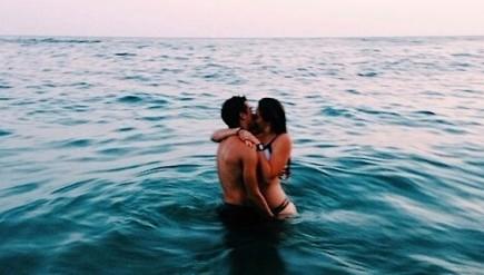 comment faire l'amour dans les lieux publics