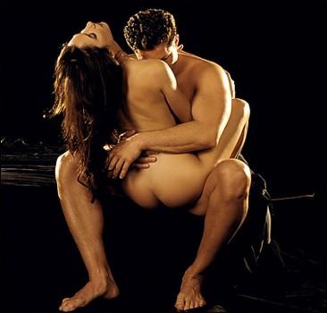 Positions pour les multiples orgasmes - hommes et femmes